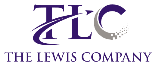 The Lewis Companies